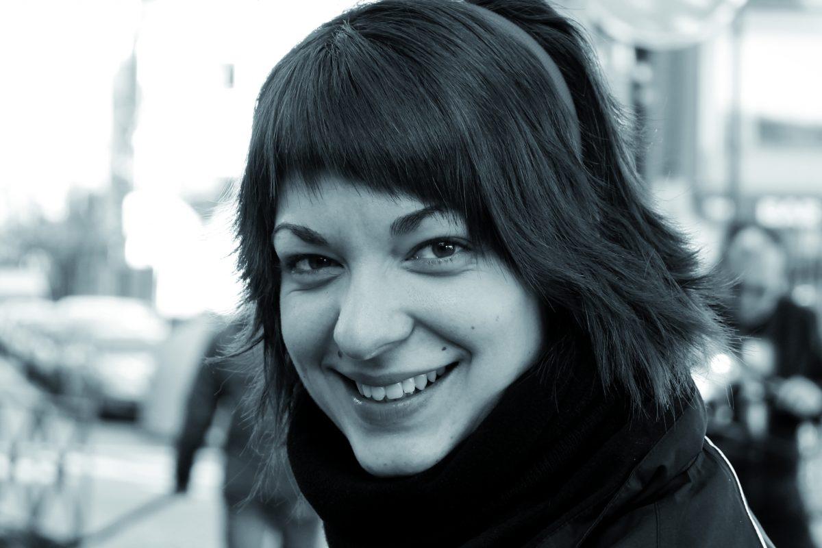 Loreto Bernardo